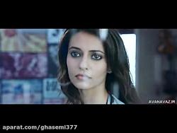 فیلم هندی در مسیر خطر دوبله فارسی