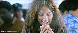 فیلم هندی به خاطر تو دوبله فارسی