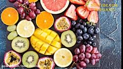 افزایش فوق العاده انرژی و رفع خستگی با چهار غذای طبیعی | سلامت | قسمت بیست و چهارم