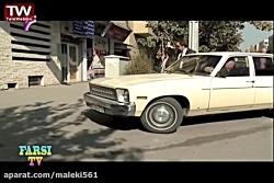 Film Irani Kamel Marge Sepid - فیلم ا...