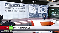 Path to Peace? North Korea to hold first o...
