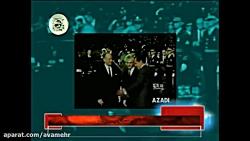 سیاه و سفید-پیروزی انقلاب اسلامی
