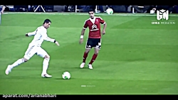 Cristiano Ronaldo - All 20 Goals Vs Celta ...