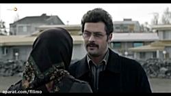آنونس فیلم سینمایی «ناهید»