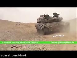 تانک پرنده روسیه
