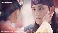 میکس عاشقانه کره ای از سریال هوارانگ