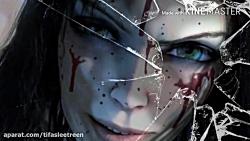 (ناب و بی نظیر)Alice madness returnes(با زیرنویس فارسی)