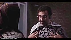 آنونس فیلم سینمایی «خوابم میاد»