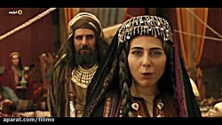 فیلم سینمایی «محمد رسول الله»