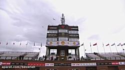 Fifth Gear: Subaru BRZ On Isle Of Man TT C...