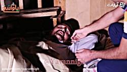 زندگی زیر سقف آسمان؛ کارتن خوابی در تبریز