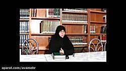 آن روزها-واکاوی وقایع دی ماه 57 در مشهد مقدس