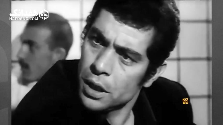 7 تک گویی ماندگار سینمای مسعود کیمیایی