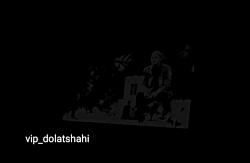 سحر دولتشاهی:کیلیپ زیبا تقدیم به خانم دولتشاهی .ساخته ای از فن سحر جان