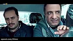 آنونس فیلم سینمایی «اکسیدان»