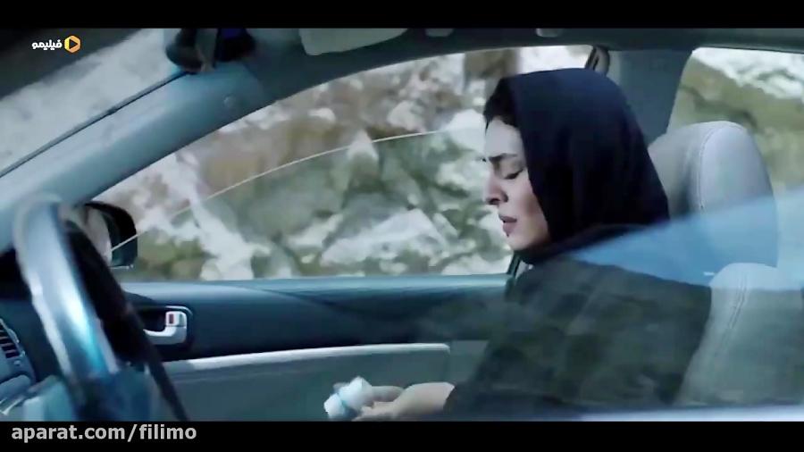 آنونس فیلم سینمایی «آاادت نمیکنیم»