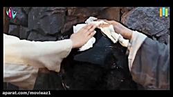 برترین تریلر فیلم محمد رسول الله
