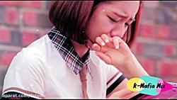 میکس جدید کره ای عشق مدرسه