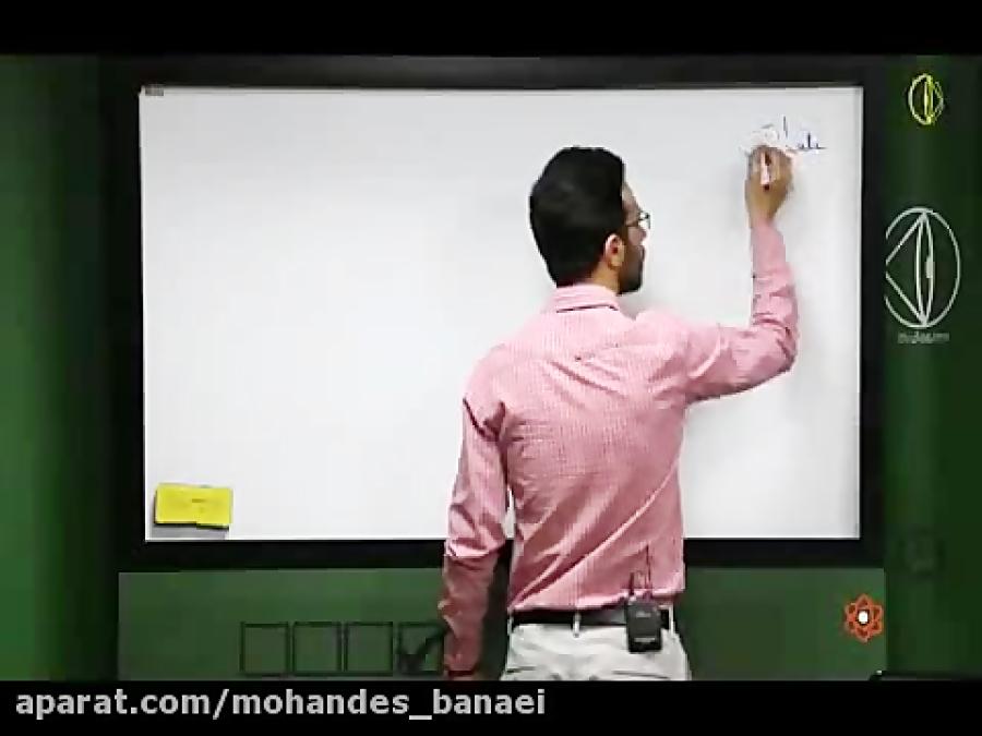 نقش-کلیه-ها-در-هومئوستازی-تست-و-تدریس