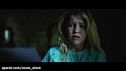 فیلم آنابل 2 آفرینش ANNABELLE: CREATION