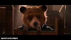 PADDINGTON 2 - Official Film Trailer (Inte...