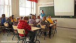 1017 Finland's Formula for School Success