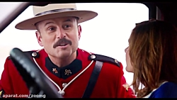 تریلر جدید فیلم Super Troopers 2
