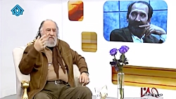 انتقاد صریح داریوش ارجمند از بازی عرب نیا در «مختارنامه»