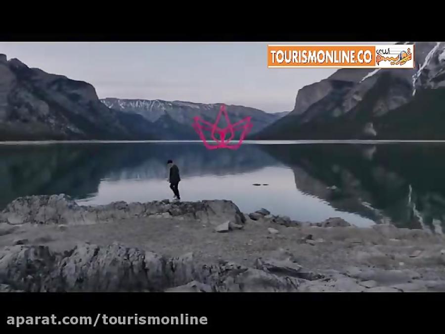 کوههای دیدنی راکی؛این فیلم را ببینید و لذت ببرید!
