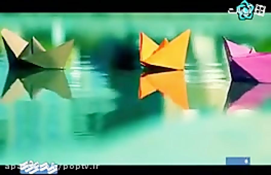 """سرانجام صدای """" حبیب """" از صداوسیما پخش شد !!!"""