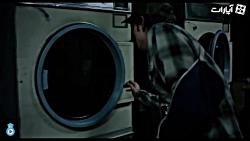 تریلر فیلم ترسناک جهش یافته های جدید 2018-زیرنویس فارسی