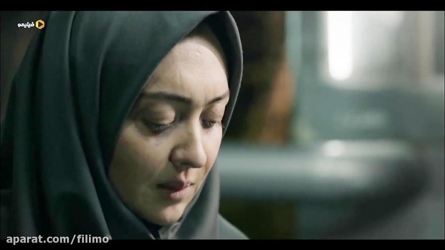 آنونس فیلم سینمایی «چهارشنبه ۱۹ اردیبهشت»
