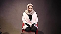 مهتا ترابی - بازیگری