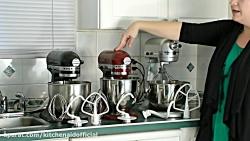 ماشین آشپزخانه کیچن اید - خرید آنلاین در sinbod.com