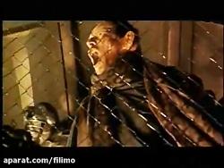 آنونس فیلم سینمایی «بیگانه 3»
