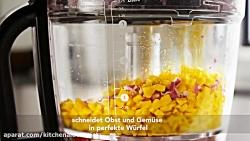 غذاساز كیچن اید - خرید آنلاین در فروشگاه sinbod.com