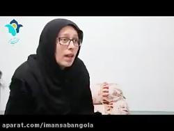 گریه ام گرفت،خودکشی های فجیع زلزله زده های#کرمانشاه#سانچی#تهران#نفتکش#کشتی