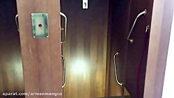 آسانسور مرگ