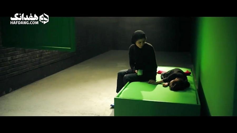 نظر منتقدان دربارهٔ عجیب ترین فیلم امسال ایران