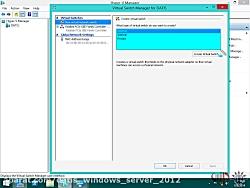 آموزش Windows Server 2012-کاربا ...