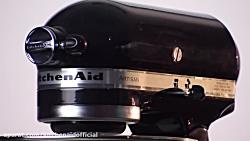 کیچن اید ساخت کجاست - خرید آنلاین از sinbod.com