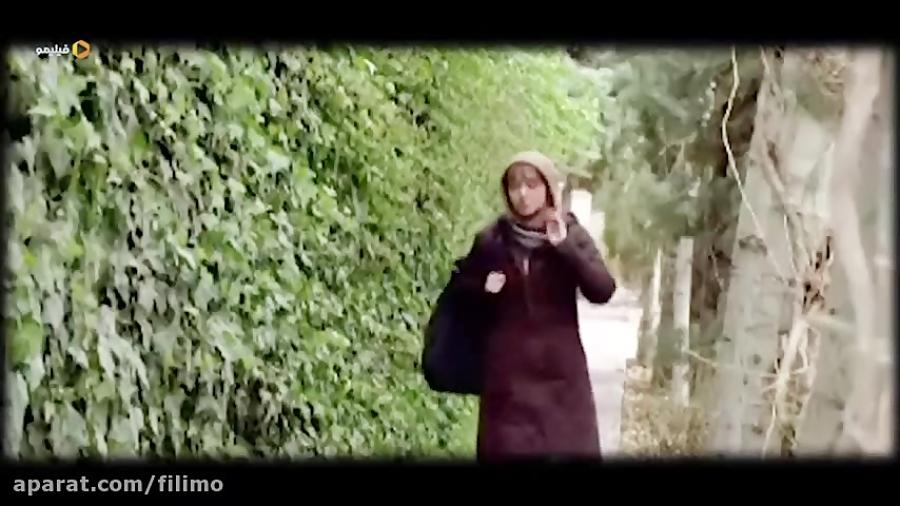 آنونس فیلم سینمایی «چهار باندی»