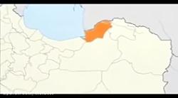 دیدنی های سرزمینم ایران