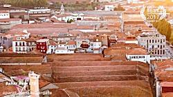 اقامت پرتغال از طریق سرمایه گذاری