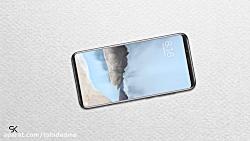 Xiaomi Mi7 2018 will be the BEAST!!!