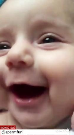فقط بخند