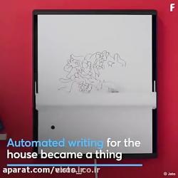 دستآوردهای رباتیک در سال 2017! گروه ویستو