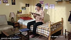 سریال تلویزیونی لیسانسه ها 2 | قسمت سی و نهم