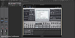 Synapse Audio Dune 2.5 - New Features