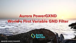 GXND Kickstarter 4k